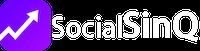 Social SinQ Logo